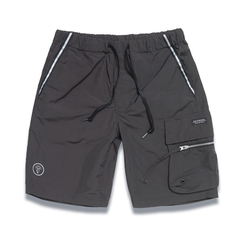 [SALE 30%]DV. LOT534 OUT POCKET SHORTS (SET-UP)